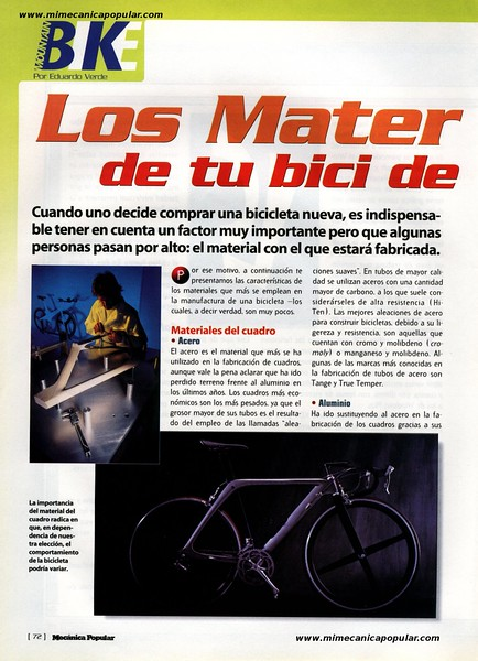 mountain_bike_materiales_febrero_2001-0001g