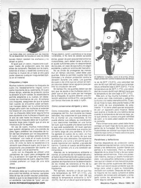 como_protegerse_en_la_motocicleta_marzo_1980-02g