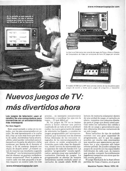 nuevos_juegos_de_tv_marzo_1978-01g