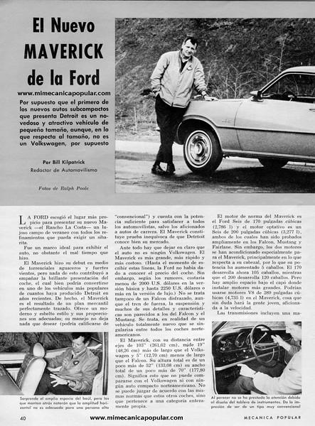 nuevo_maverik_ford_julio_1969-0001g