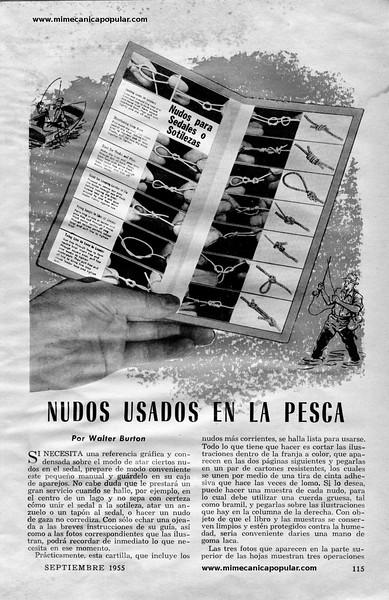 nudos_usados_pesca_septiembre_1955-0001g
