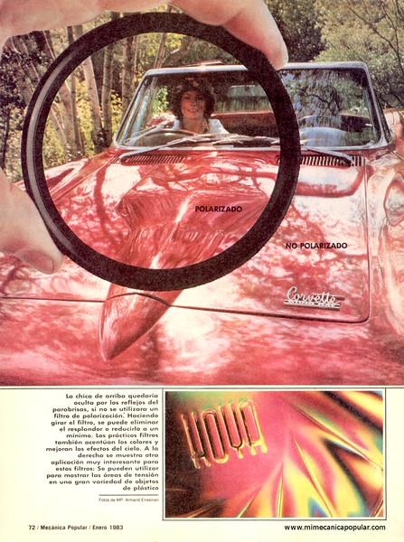 como_usar_filtros_polarizadores_enero_1983-01g