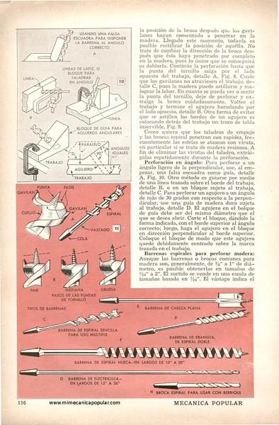 como_usar_el_berbiqui_octubre_1953-03g