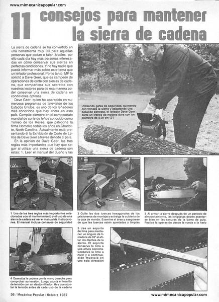 consejos_para_mantener_sierra_de_cadena_octubre_1987-01g