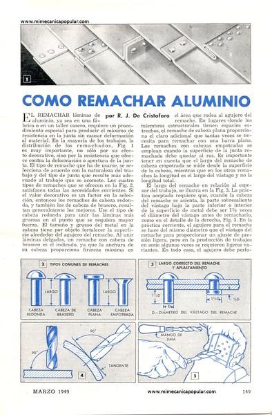 como_remachar_aluminio_marzo_1949-01g