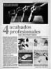 4_acabados_profesionales_febrero_1986-0001g