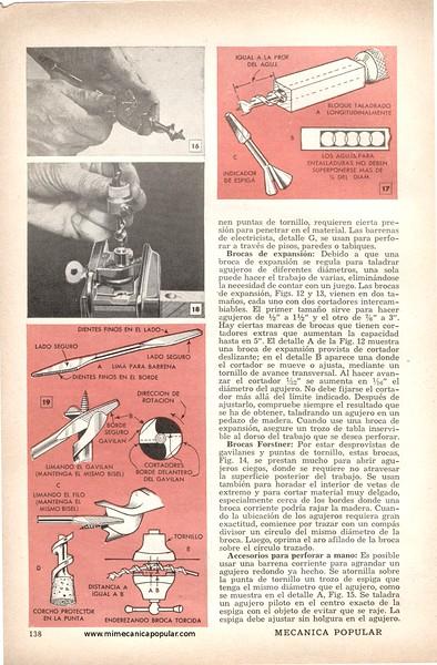 como_usar_el_berbiqui_octubre_1953-05g