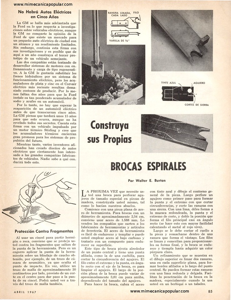 construya_brocas_espirales_abril_1967-01g