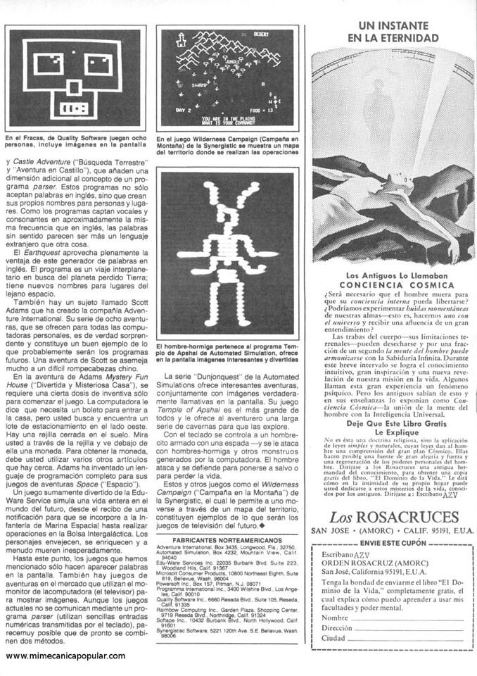 nuevos_juegos_electronicos_diciembre_1980-02g