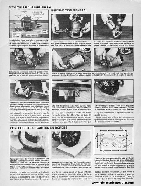 como_usar_rebajadora_router_enero_1983-0004g