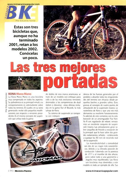 mountain_bike_septiembre_2001-01g