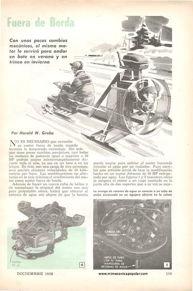 nuevo_uso_motor_fuera_de_borda_diciembre_1958-02g