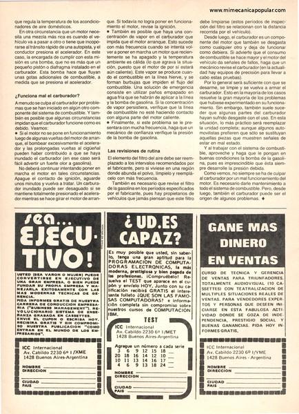 no_culpe_al_carburador_mayo_1984-02g