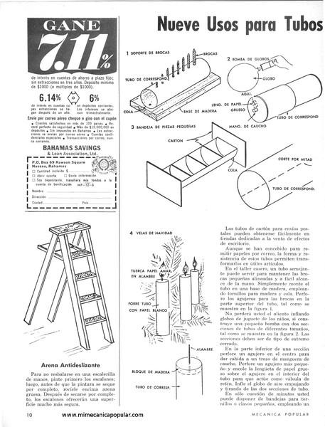 nueve_usos_para_tubos_de_carton_diciembre_1966-01g