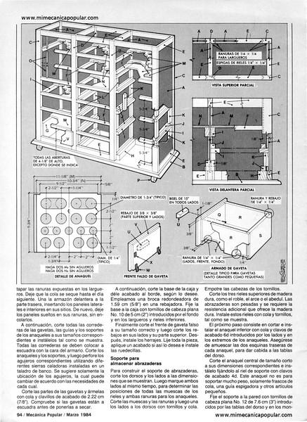 organice_su_taller_marzo_1984-02g