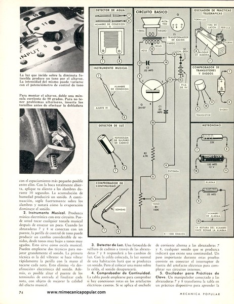 ocho_experimentos_tablero_transistores_febrero_1964-02g