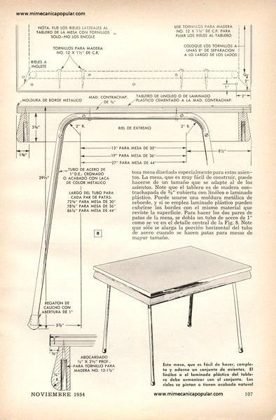 construyase_su_propio_comedorcillo_noviembre_1954-07g