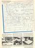3_proyectos_para_la_casa_junio_1986-03g