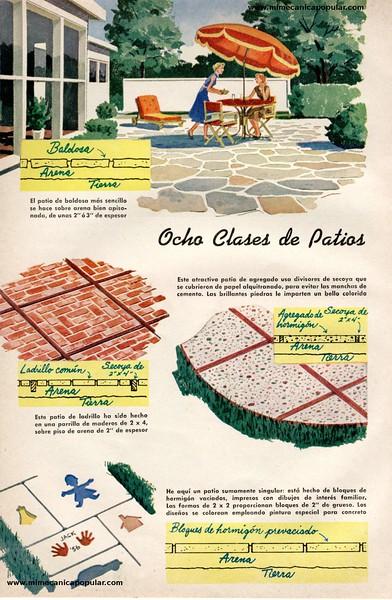ocho_patios_usted_puede_hacer_junio_1956-0001g