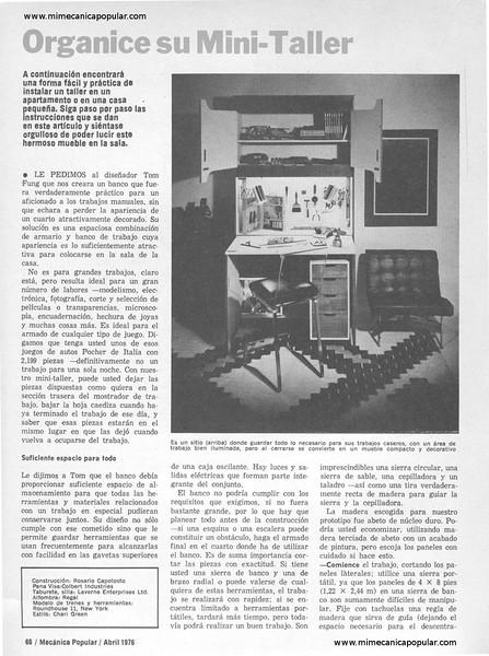organice_su_mini_taller_abril_1976-01g