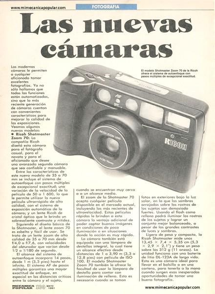 nuevas_camaras_fotograficas_mayo_1991-01g