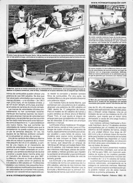 nuevos_botes_83_febrero_1983-0002g