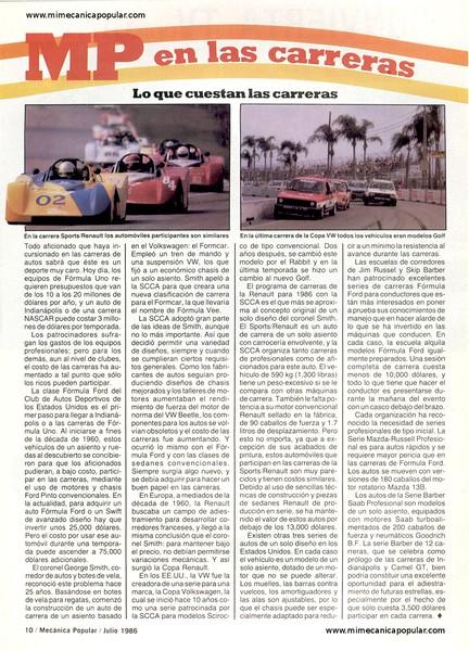 MP_en_las_carreras_julio_1986-01g