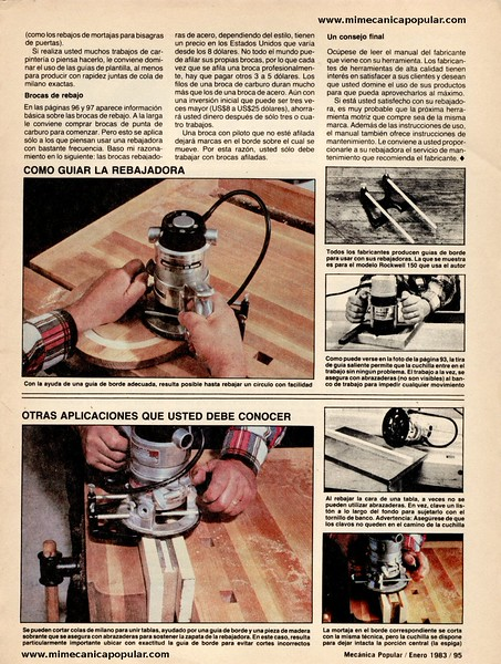 como_usar_rebajadora_router_enero_1983-0003g