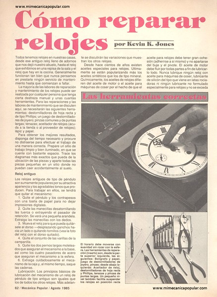 como_reparar_relojes_agosto_1985-01g