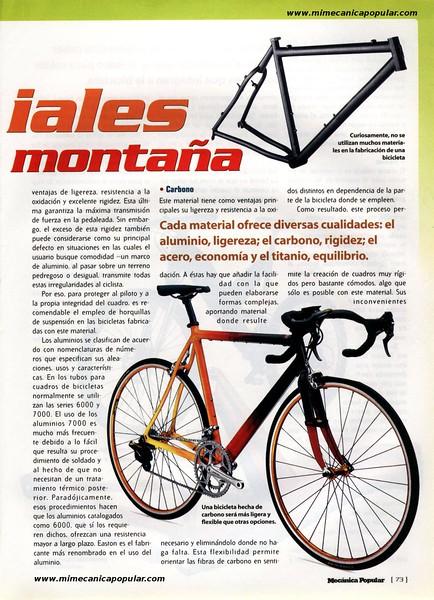 mountain_bike_materiales_febrero_2001-0002g