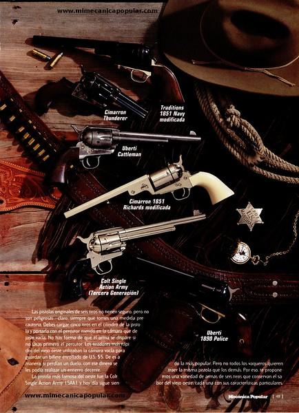 nuevas_pistolas_viejo_oeste_septiembre_2002-0002g