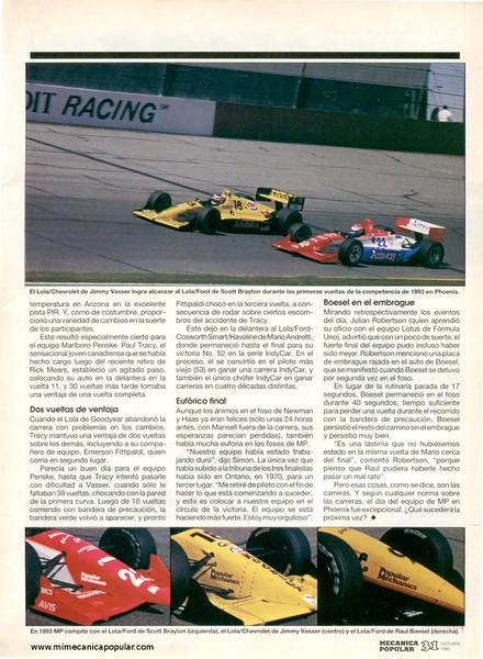 MP_en_las_carreras_octubre_1993-02g