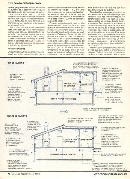 nueva_casa_solar_enero_1986-03g