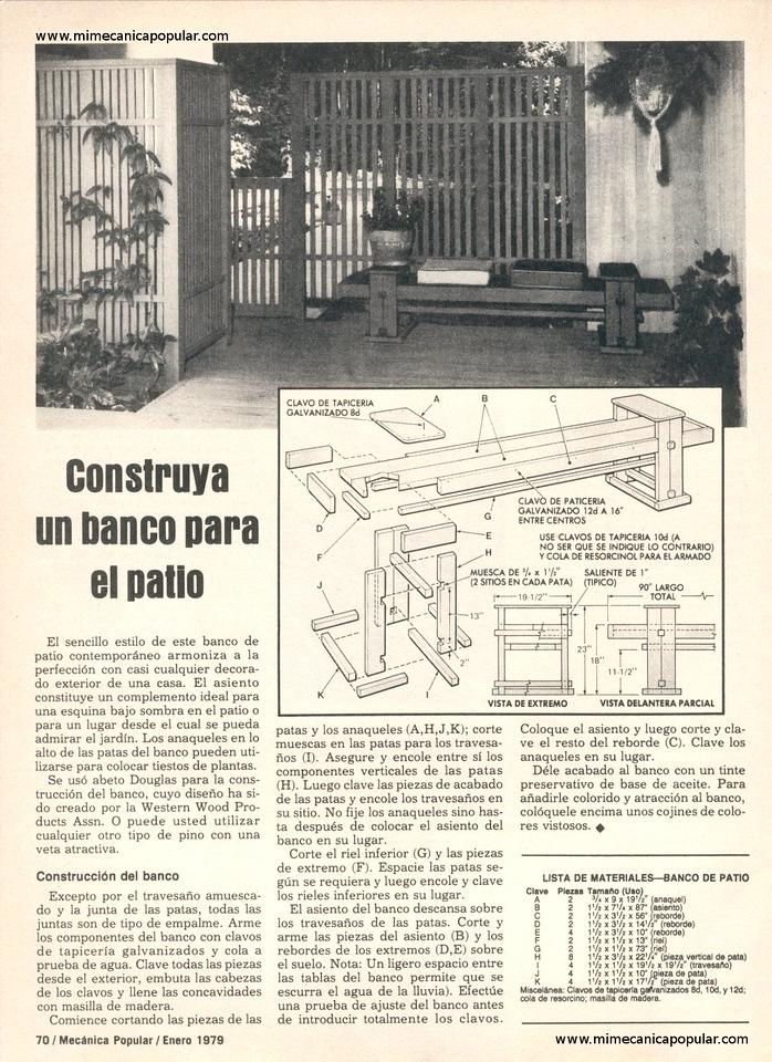 construya_banco_para_patio_enero_1979-01g