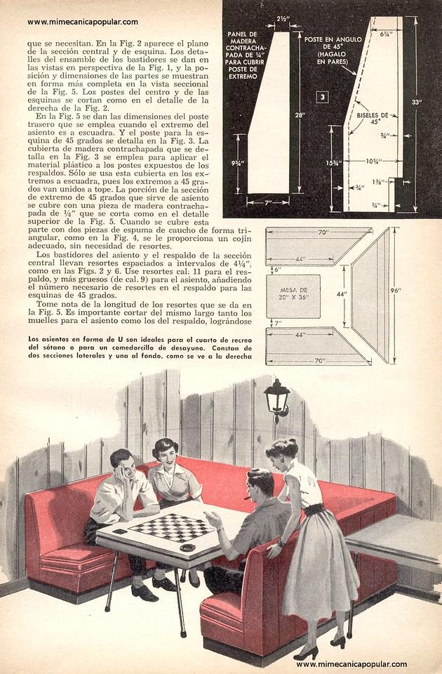 construyase_su_propio_comedorcillo_noviembre_1954-03g
