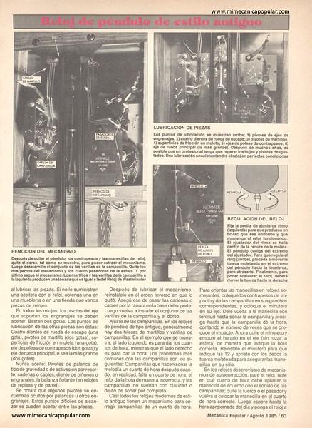 como_reparar_relojes_agosto_1985-02g