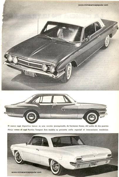 nuevos_cupes_compactos_julio_1961-02g