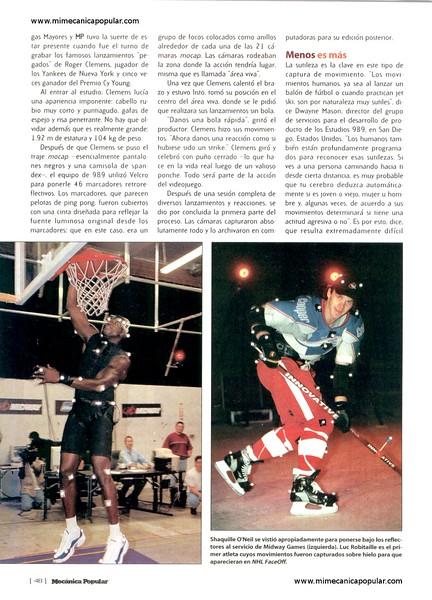 movimiento_que_marea_noviembre_2001-03g