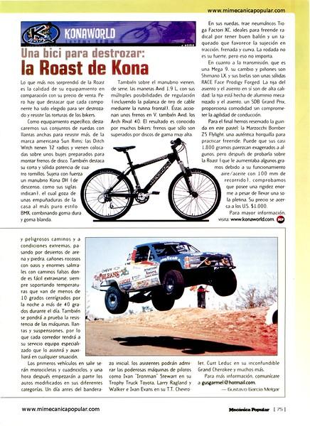 mountain_bike_noviembre_2000-04g