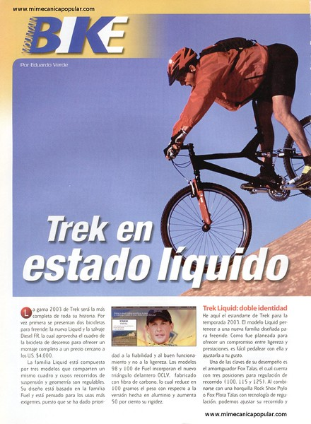 mountain_bike_marzo_2003-0001g