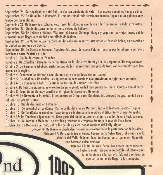 segundo_rally_peking_paris_septiembre_1997-06g