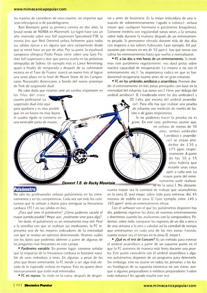 mountain_bike_junio_2000-03g