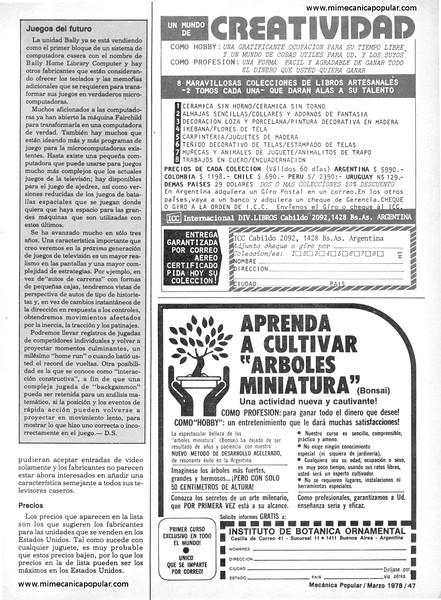 nuevos_juegos_de_tv_marzo_1978-03g