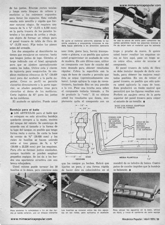 3_proyectos_faciles_abril_1975-03g
