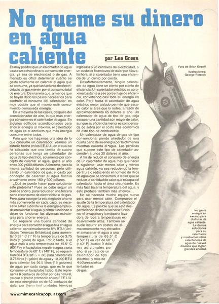no_queme_dinero_en_agua_caliente_febrero_1987-01g
