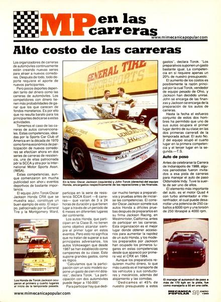 mp_en_las_carreras_enero_1989-01g