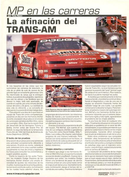 mp_en_las_carreras_noviembre_1992-01g