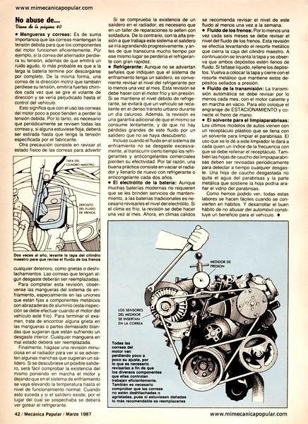 no_abuse_de_su_automovil_marzo_1987-04g