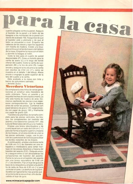 3_proyectos_para_la_casa_junio_1986-02g