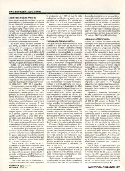 mp_en_las_carreras_noviembre_1992-02g